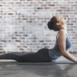 3 Reminders for Hot Yoga Workout Clothes in the Fall
